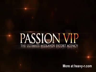 worcester escorts passion VIP