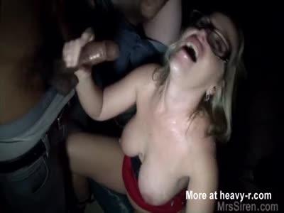 Wife Wanking Cocks In Store