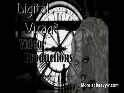 Execution TV