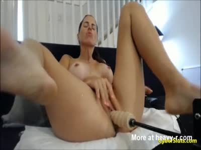 My Sister Is Wet And Doing Webcam Shows