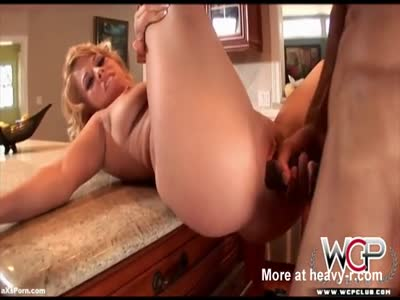 Anal Sex With Housewife