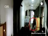 CCTV: Gunman Attacks Hospital, 50 killed