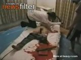 Ver graphic : necrophilia sex and gore video
