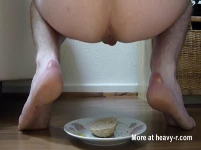 Scat Sandwich