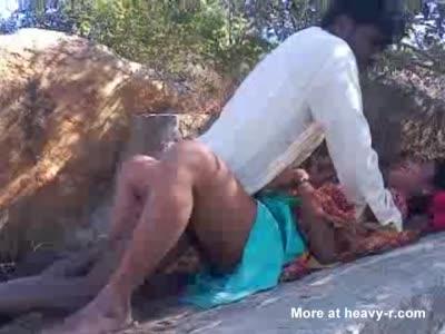 Village gangrape