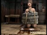 Leg Torture