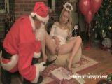 Kinky Christmas Sex