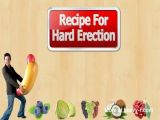 Cool Foods For Strong Hard Erection