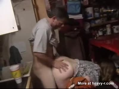 Sex With Coworker