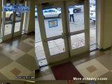 Cop Kills Man For Urinating