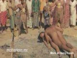 MANGIATI VIVI AKA Eaten Alive Rape & Gore