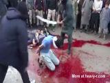 decapitación de un golpe m̰ͩ͋̓͟ï͙̘̯̥̽͗͛͛̋̽̀k͔̩͈̝̍ͪ̇l̐̂͌̔̔̽ͤ҉̪̣o̿̎́ͧͮ҉͎