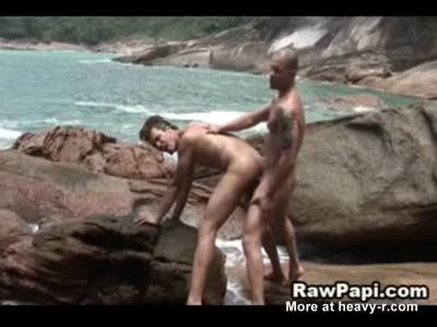 Latino Gay Papi Naked Guys Sexy