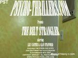 The Belt Strangler