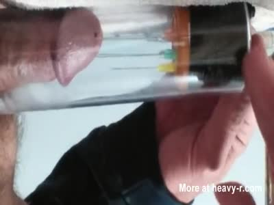 4 more needles for the cock shaft