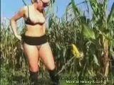 Corn Fucker