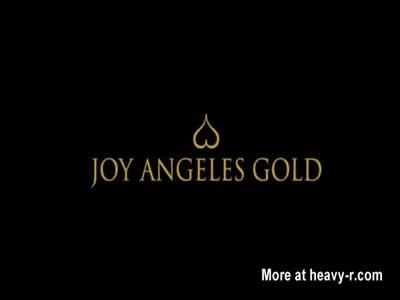 Joy Angeles GOLD update online now!