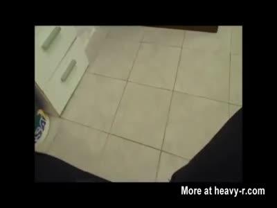july3p pajeandose y acabando en el piso video  prohibido