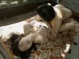 Japanese Girl Tortured