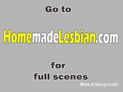 Lesbians Karlee Grey & Zoey Monroe fuck in the bathroom