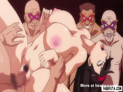 from Kalel free forced hentai videos