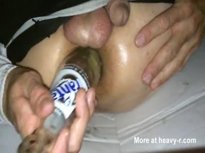 Fuck That Shit!