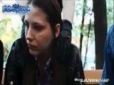 Female Drug Dealer Punished.