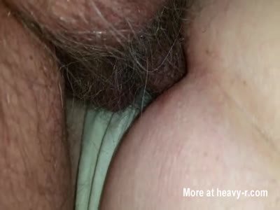 Tiny Cock Drunk Passed Out Pussy Almost Busted