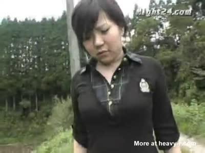 Rare japanese BDSM video
